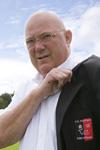 Jacques WATTEZ