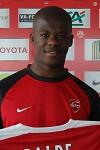 Dianbobo BALDE