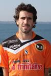 Arnaud LE LAN