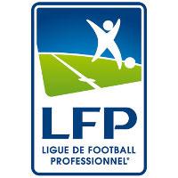 LFP Ligue 1 2009-2010