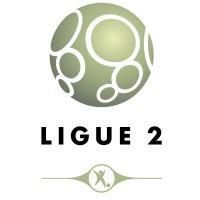 LFP Ligue 2 2009-2010