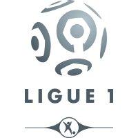 LFP Ligue 1 2010-2011