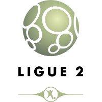 LFP Ligue 2 2010-2011