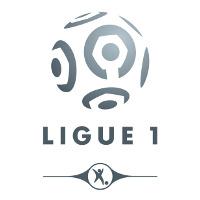 LFP Ligue 1 2011-2012