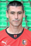 Julien FERET