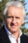 Patrick TROTIGNON