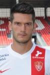 Johann RAMARE
