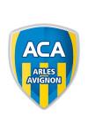 AC Arles Avignon