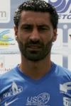 Vincent DI BARTOLOMEO