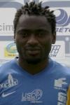 Marcel ESSOMBE