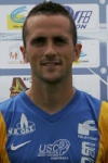 Mathieu LAFON