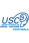 US Créteil Lusitanos Football