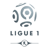 LFP Ligue 1 2014-2015