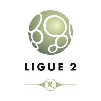 LFP Ligue 2 2014-2015
