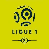 LFP Ligue 1 2016-2017