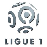 LFP Ligue 1 2017-2018