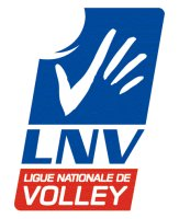 LNV 2008-2009
