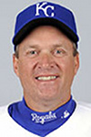 Kevin Seitzer