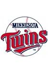 Minessota Twins