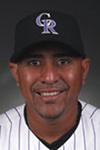 Franklin Morales