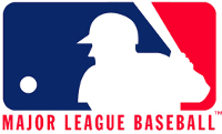 MLB 2010