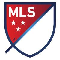 MLS 2016