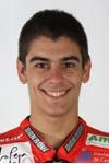 Alberto Moncayo