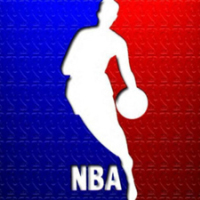NBA 2008-2009
