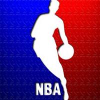NBA 2008-2009