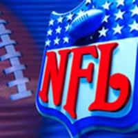 NFL 2009-2010
