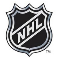 NHL 2007-2008