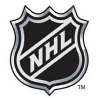 NHL 2009-2010