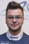 Tomasz Kasperczyk