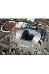 The City of Manchester Stadium