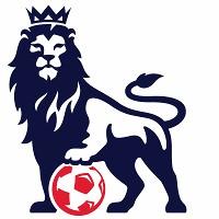 Premier League 2008-2009
