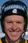Todd Lodwick