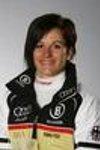Kathrin Hoelzl