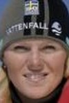 Jessica Lindell-Vikarby