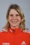 Natalia Matveeva