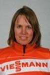 Sara Renner