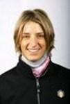 Magda Genuin