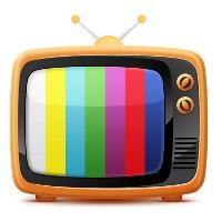 Séries TV 2