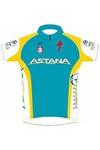 Pro Team Astama