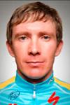 Dmitriy FOFONOV