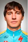 Andrey ZEITS