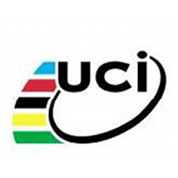 UCI 2011