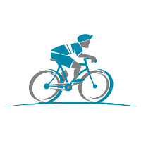 Cyclisme 2015