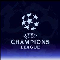 UEFA Champions League 2008-2009
