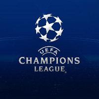 UEFA Champions League 2010-2011