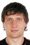 Yevhen Seleznyov